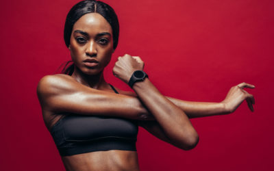 Keep Your Home Workout Injury-Free And Fun