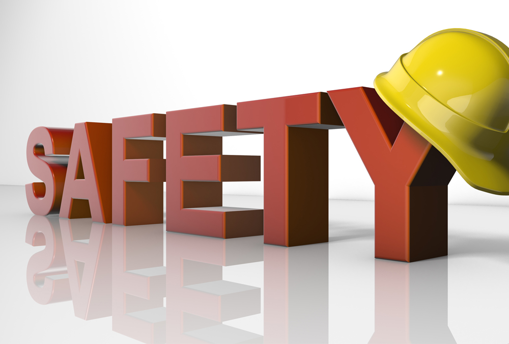 Occupational Health & Safety in the Workplace