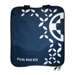 levtrade_domestic_motorist_first_aid_kit_web